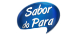 Sabor do Pará