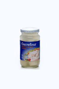 CARREFOUR POTINHO INTEIRO 24x180g