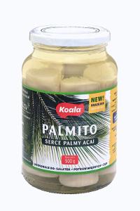 Koala Inteiro 15x300g