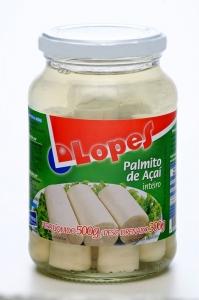 Lopes Inteiro
