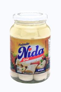 Nida Inteiro 15x300g