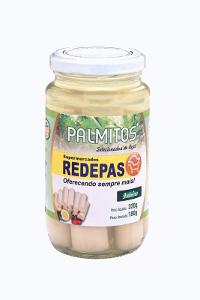 REDEPAS INTEIRO 24x180g