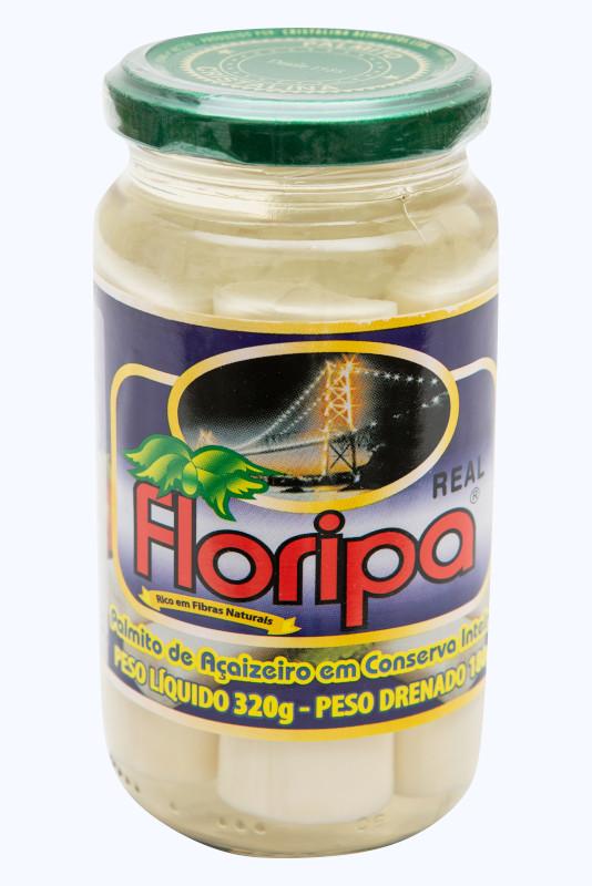 Floripa Potinho Inteiro