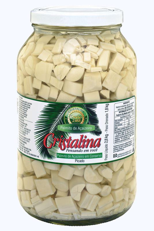 Cristalina-Picado-1800g