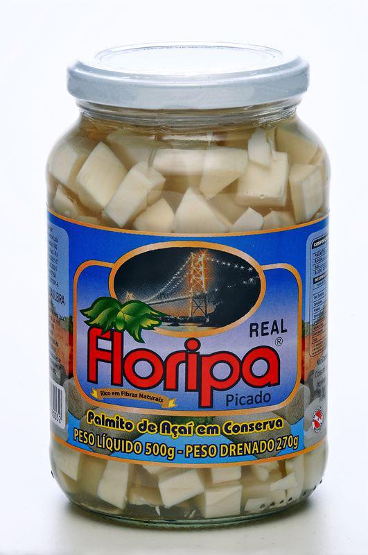 Floripa-Picado