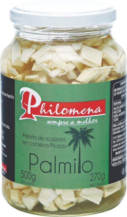 PHILOMENA PICADO 15X270g