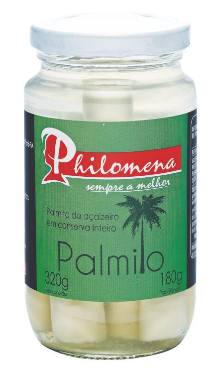 PHILOMENA POTINHO 24X180g